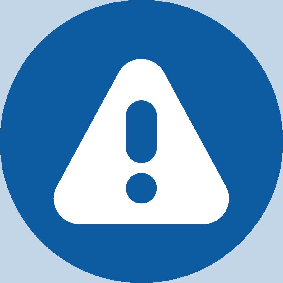 Alerts Icon